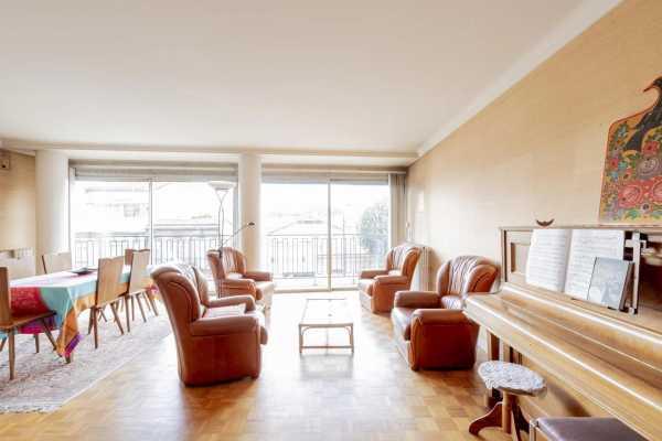 Appartement Bordeaux  -  ref 5762040 (picture 1)