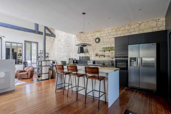 Apartment Bordeaux  -  ref 6059933 (picture 3)