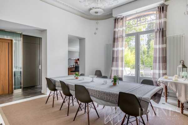 House Bordeaux  -  ref 3030865 (picture 2)