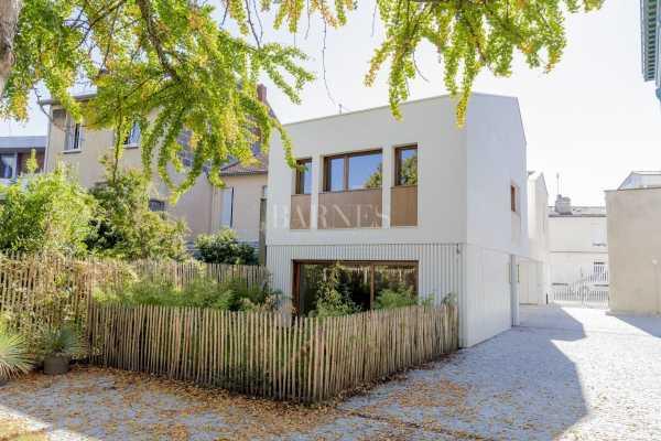Maison Bordeaux  -  ref 5141633 (picture 1)