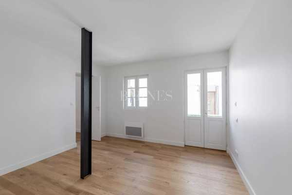 Appartement Bordeaux  -  ref 5109047 (picture 3)