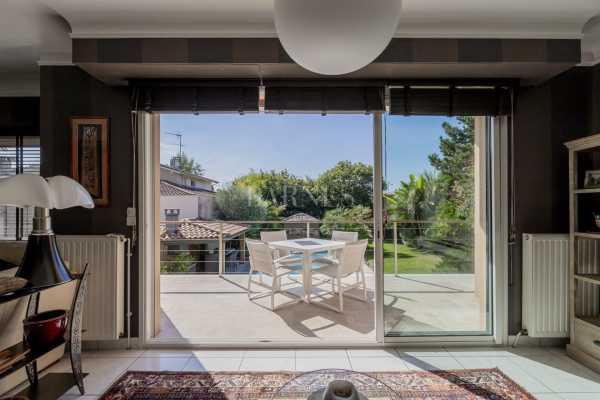 Maison Le Bouscat  -  ref 6063544 (picture 3)