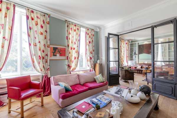 Appartement Bordeaux  -  ref 4512761 (picture 2)