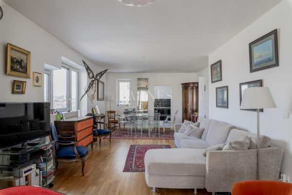 Appartement Bordeaux  -  ref 6029202 (picture 3)