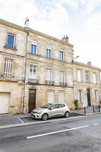 Immeuble Bordeaux  -  ref 3397131 (picture 3)