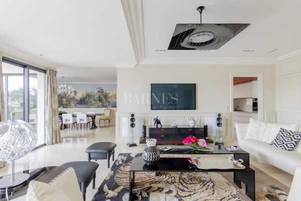 Appartement Bordeaux  -  ref 5313710 (picture 3)