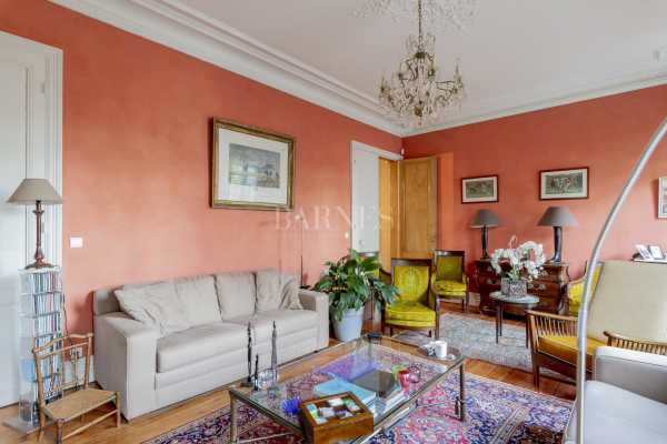 Maison Bordeaux  -  ref 4811077 (picture 2)