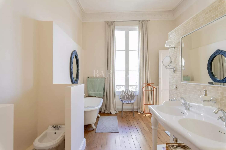 Bordeaux  - Maison 10 Pièces 5 Chambres - picture 15