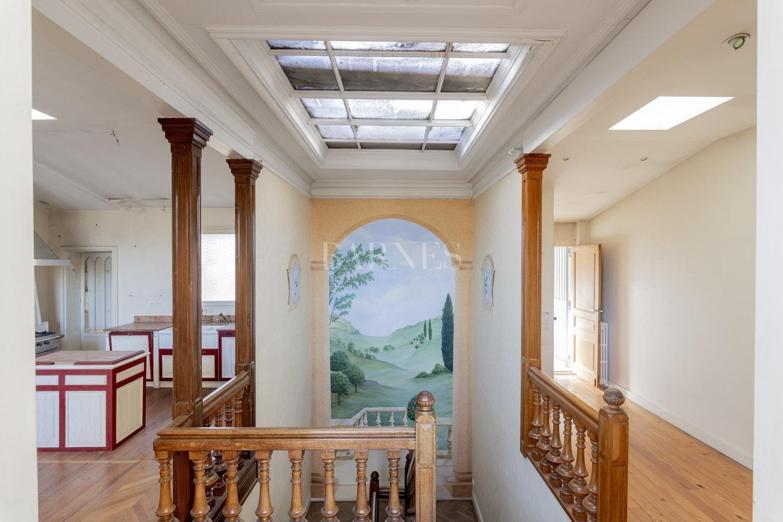 Bordeaux  - Appartement 4 Pièces 2 Chambres - picture 6