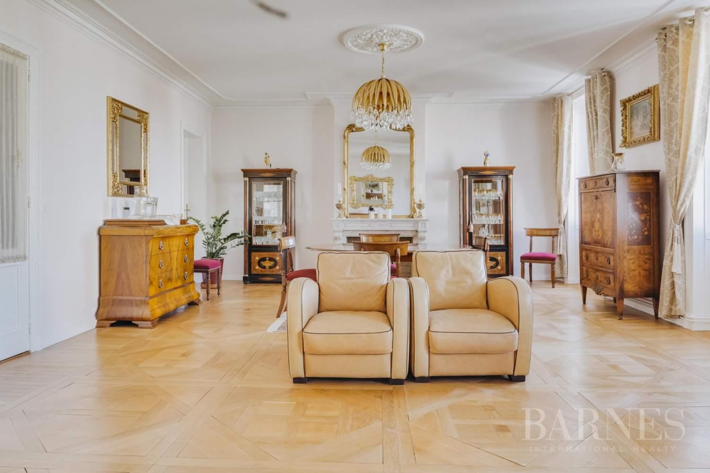 Bordeaux  - Appartement 5 Pièces 3 Chambres - picture 2
