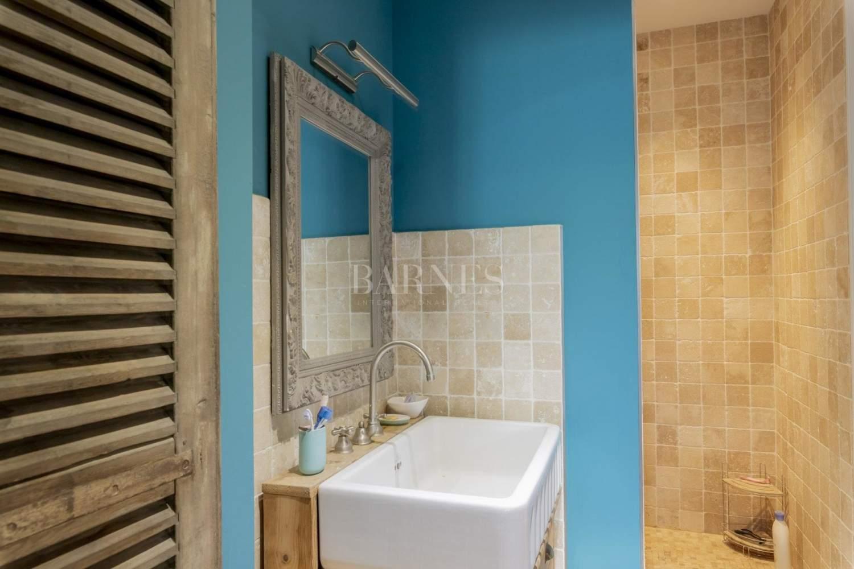Bordeaux  - Appartement 6 Pièces 4 Chambres - picture 15