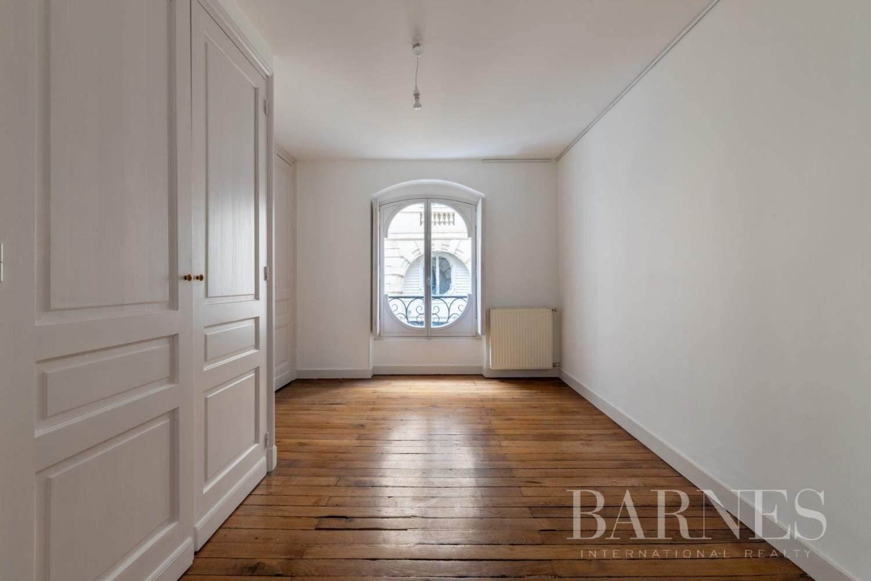 Bordeaux  - Appartement 6 Pièces 4 Chambres - picture 1