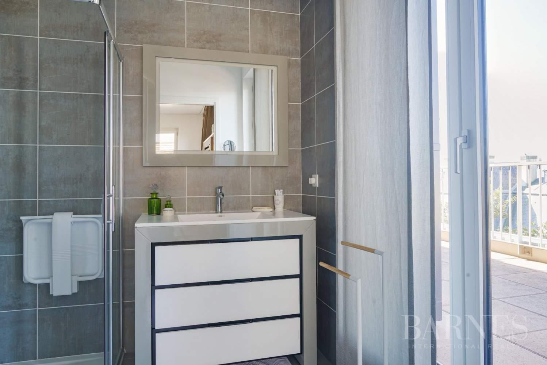 Bordeaux  - Appartement 5 Pièces 3 Chambres - picture 8