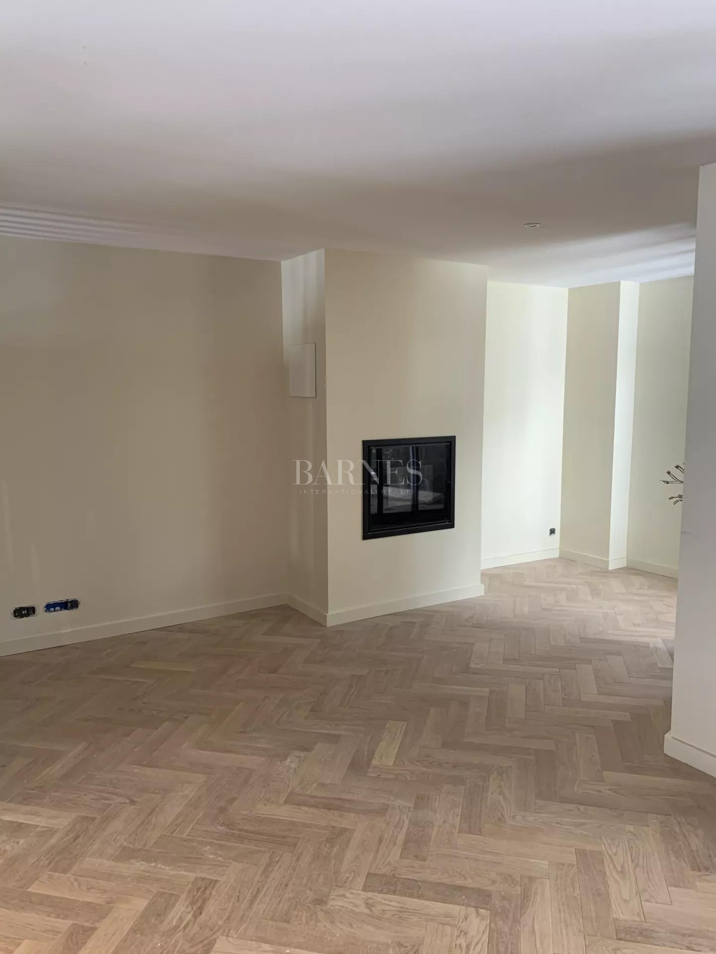Bordeaux  - Appartement 6 Pièces 3 Chambres - picture 3