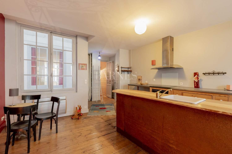 Bordeaux  - Appartement 3 Pièces, 1 Chambre - picture 6