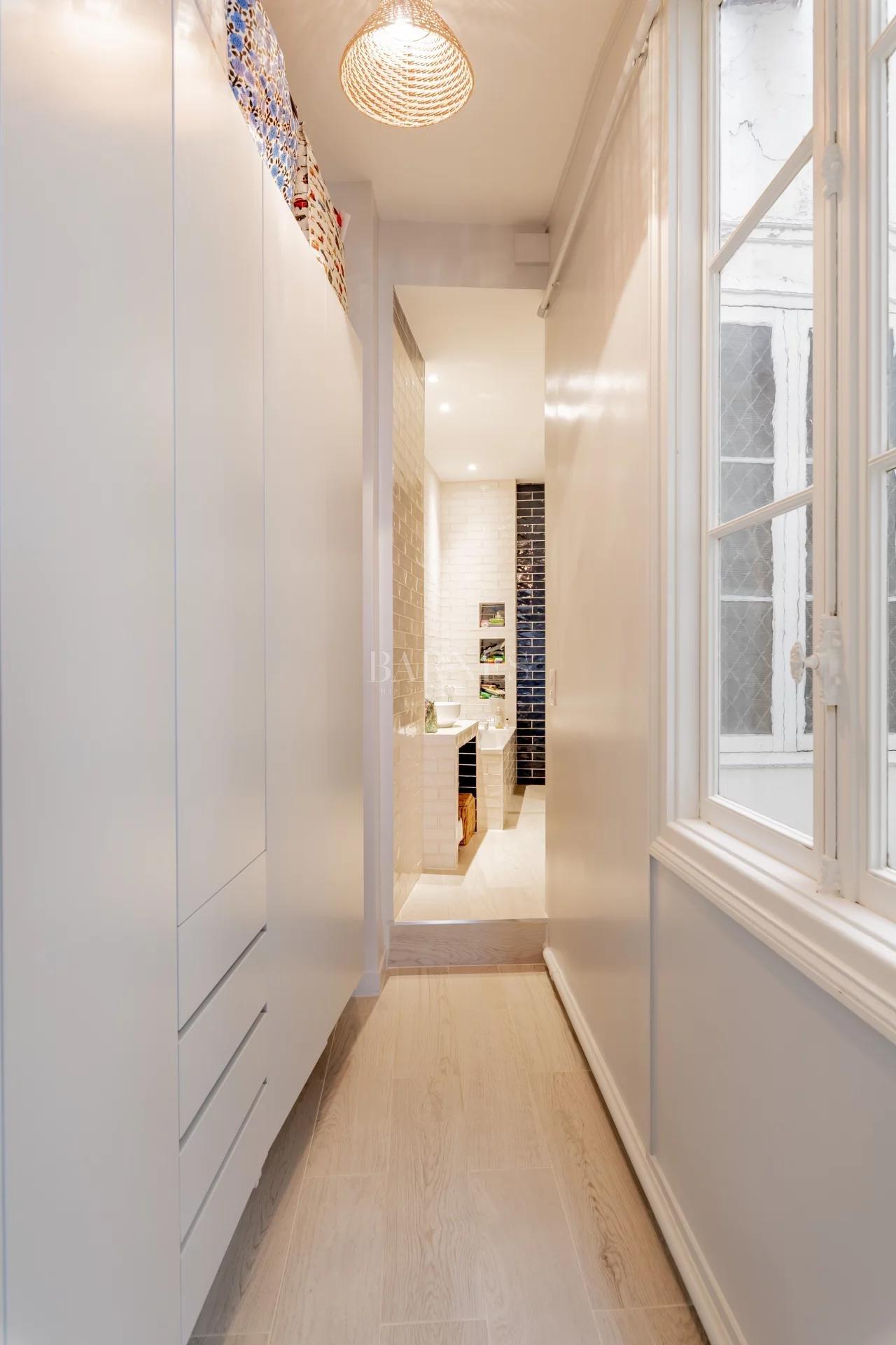 Bordeaux  - Appartement 6 Pièces - picture 8