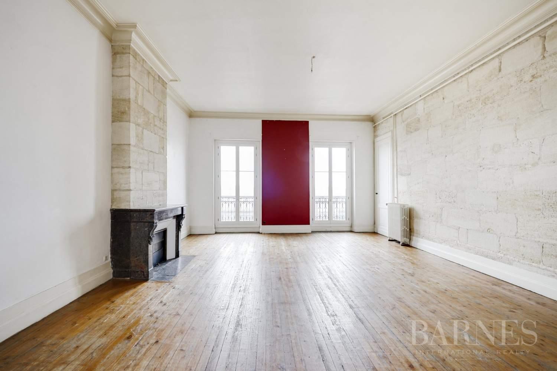Bordeaux  - Appartement 5 Pièces - picture 2