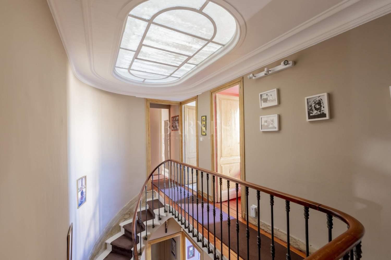 Bordeaux  - Maison 9 Pièces 5 Chambres - picture 18