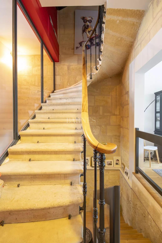 Le Bouscat  - Maison 7 Pièces 5 Chambres - picture 10