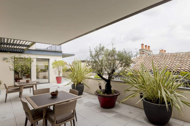 Bordeaux  - Apartment 3 Bedrooms - picture 17