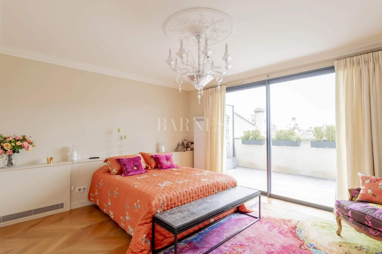 Bordeaux  - Apartment 3 Bedrooms - picture 10