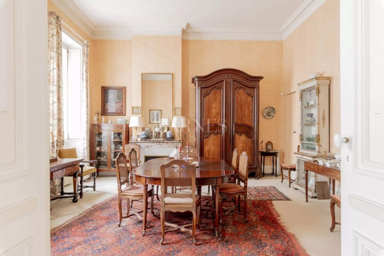 Bordeaux  - Appartement 8 Pièces 2 Chambres - picture 6