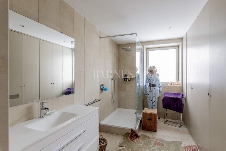 Bordeaux  - Appartement 4 Pièces 3 Chambres - picture 18
