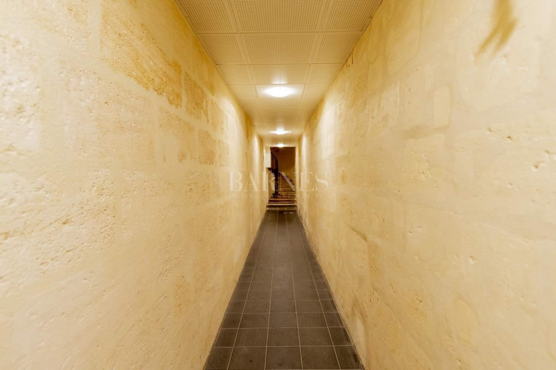 Bordeaux  - Appartement 3 Pièces, 1 Chambre - picture 8
