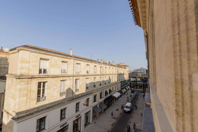 Bordeaux  - Appartement 5 Pièces 2 Chambres - picture 14