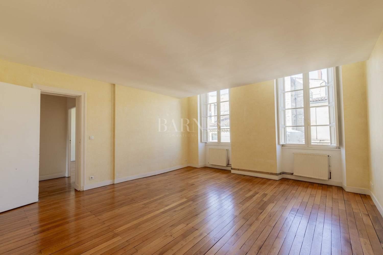 Bordeaux  - Appartement 5 Pièces 2 Chambres - picture 2