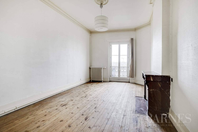Bordeaux  - Appartement 5 Pièces - picture 9