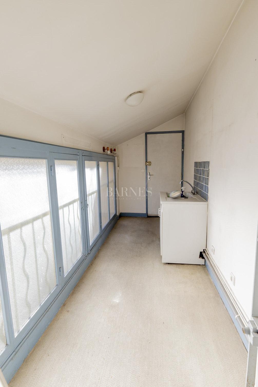 Bordeaux  - Appartement 4 Pièces 2 Chambres - picture 7