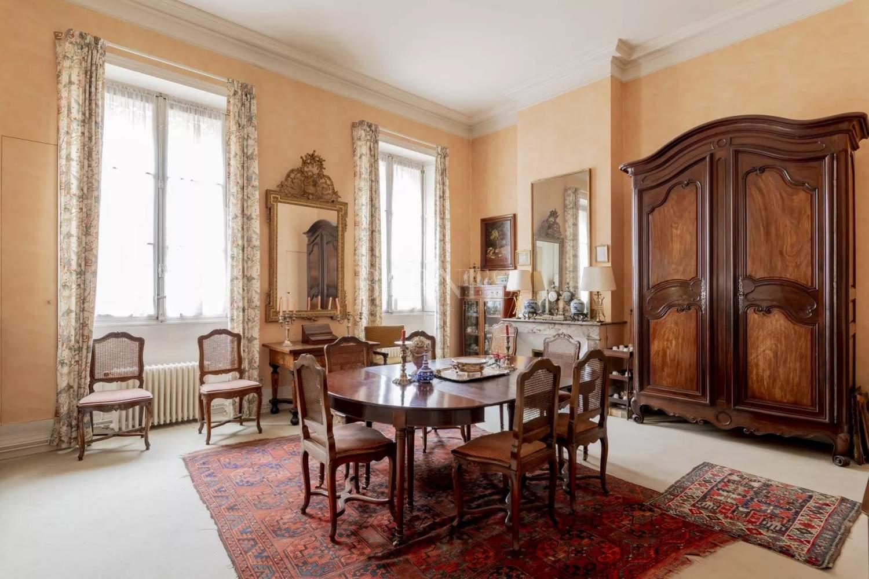 Bordeaux  - Appartement 8 Pièces 2 Chambres - picture 7