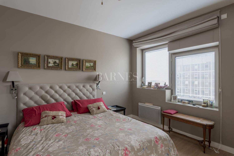 Bordeaux  - Appartement 4 Pièces 3 Chambres - picture 17