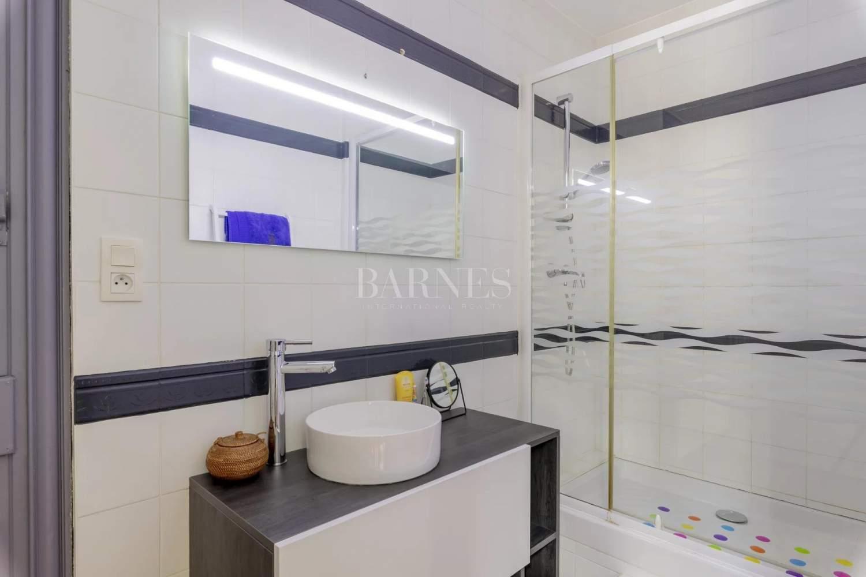 Bordeaux  - Appartement 6 Pièces - picture 14