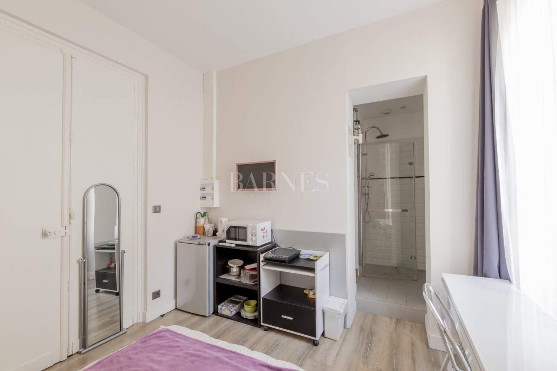 Bordeaux  - Appartement 4 Pièces 2 Chambres - picture 9