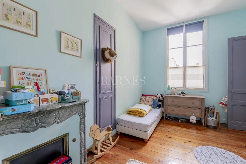 Bordeaux  - Appartement 6 Pièces - picture 12
