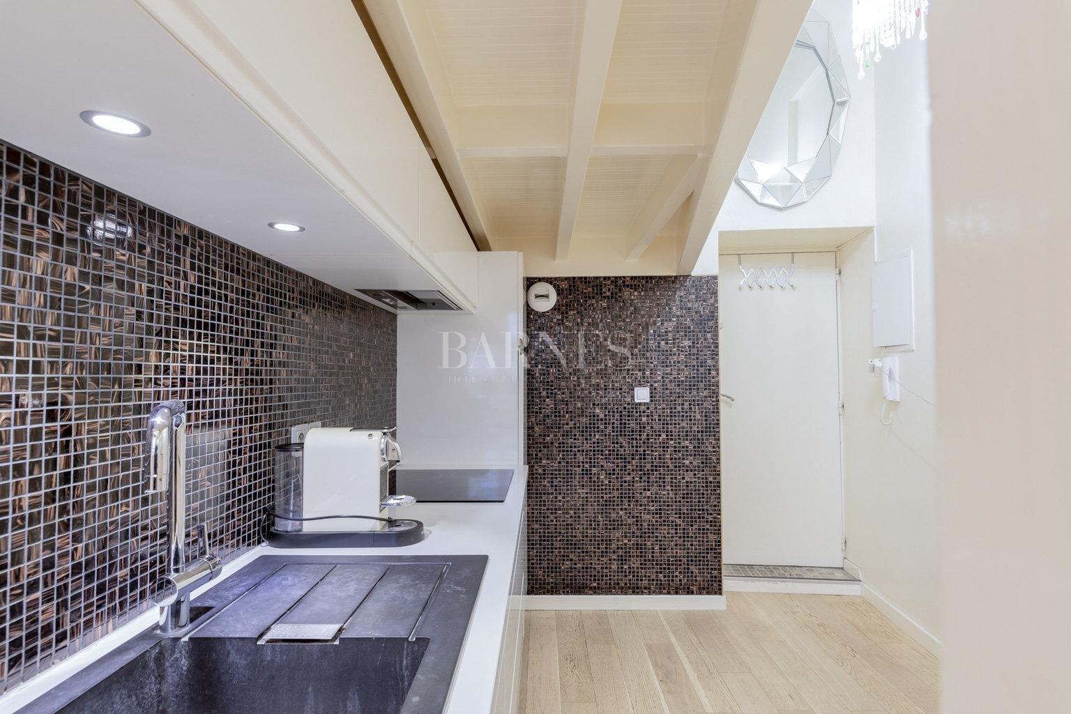 Bordeaux  - Appartement 1 Pièce - picture 7