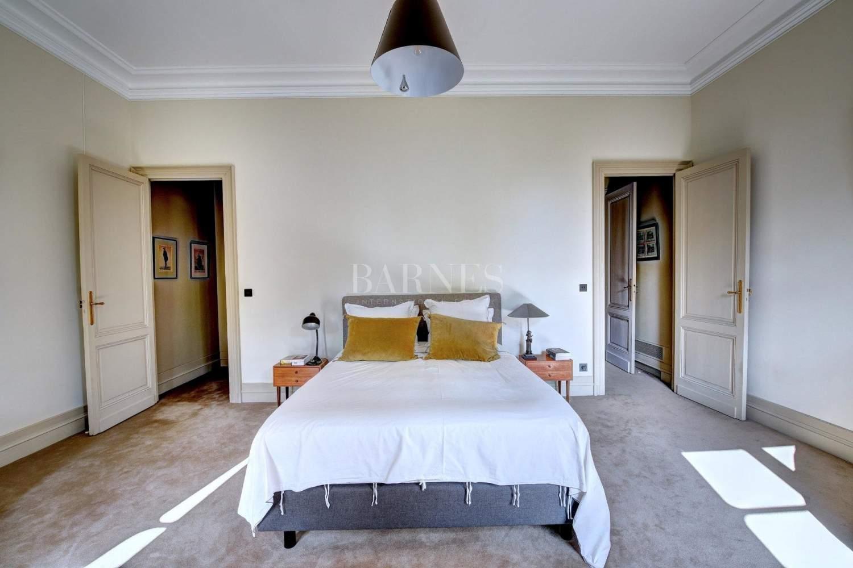 Bordeaux  - House 5 Bedrooms - picture 9