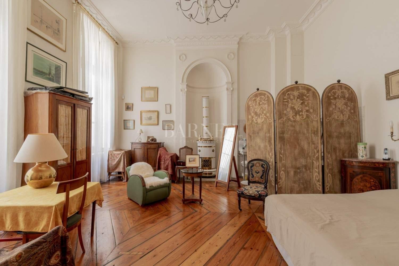 Bordeaux  - Appartement 3 Pièces - picture 12