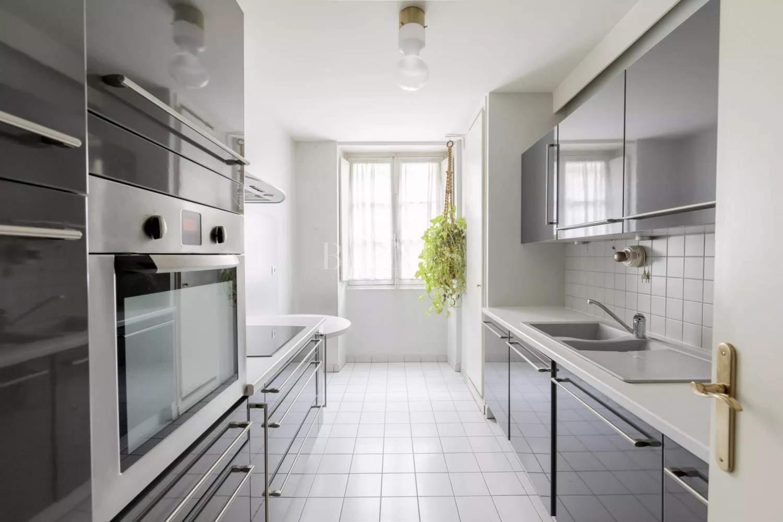 Bordeaux  - Appartement 4 Pièces 3 Chambres - picture 3