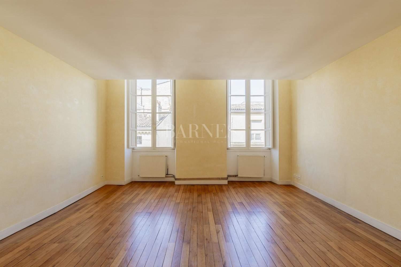 Bordeaux  - Appartement 5 Pièces 2 Chambres - picture 3