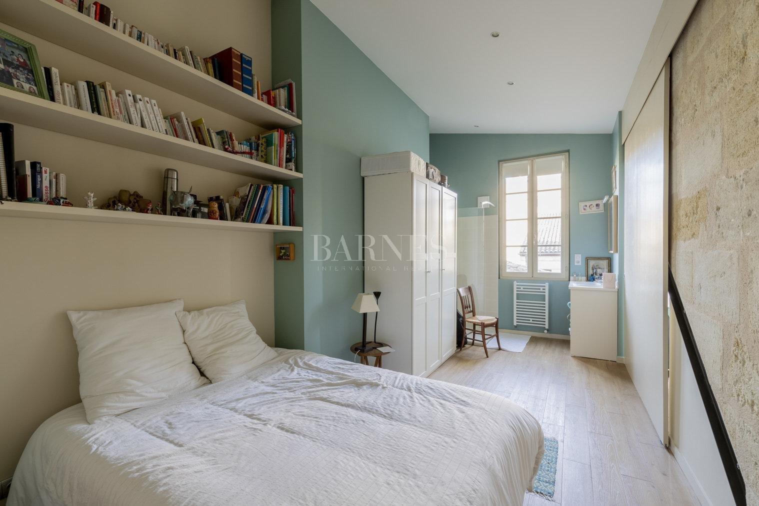 Bordeaux  - Maison de ville 10 Pièces 6 Chambres - picture 15