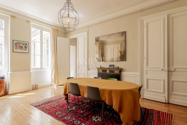 Bordeaux  - Appartement 6 Pièces - picture 4