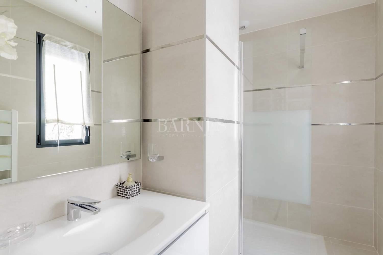 Bordeaux  - Apartment 3 Bedrooms - picture 11