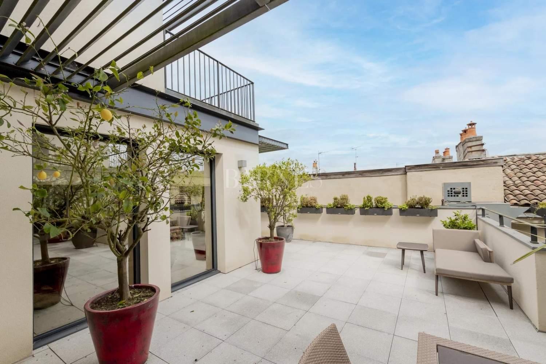 Bordeaux  - Apartment 3 Bedrooms - picture 18