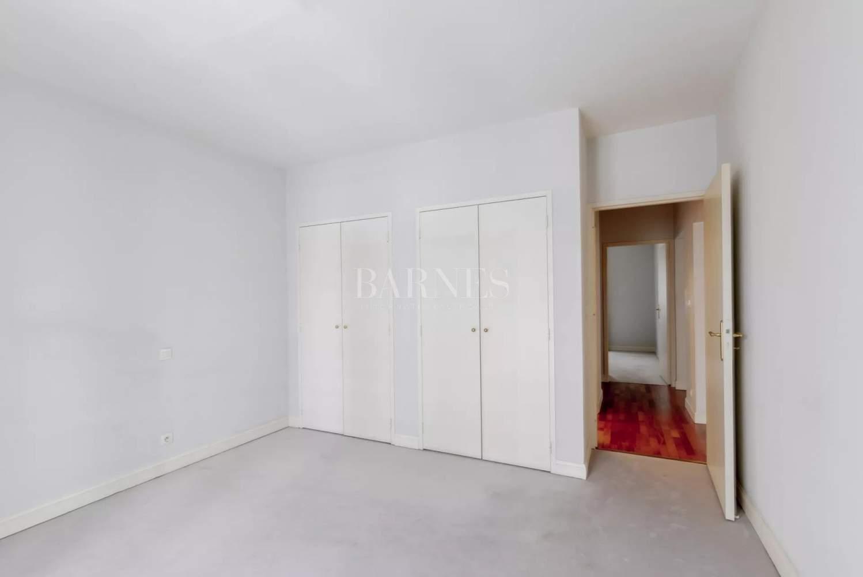 Bordeaux  - Appartement 4 Pièces 3 Chambres - picture 7