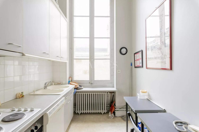 Bordeaux  - Appartement 8 Pièces 2 Chambres - picture 11