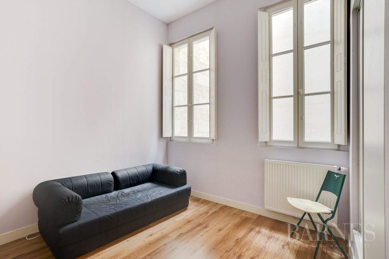 Bordeaux  - Appartement 5 Pièces 2 Chambres - picture 9