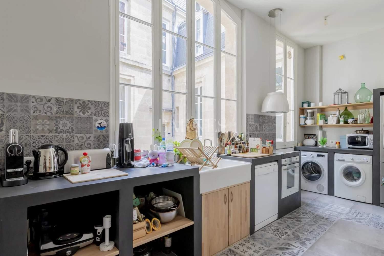 Bordeaux  - Appartement 6 Pièces - picture 11